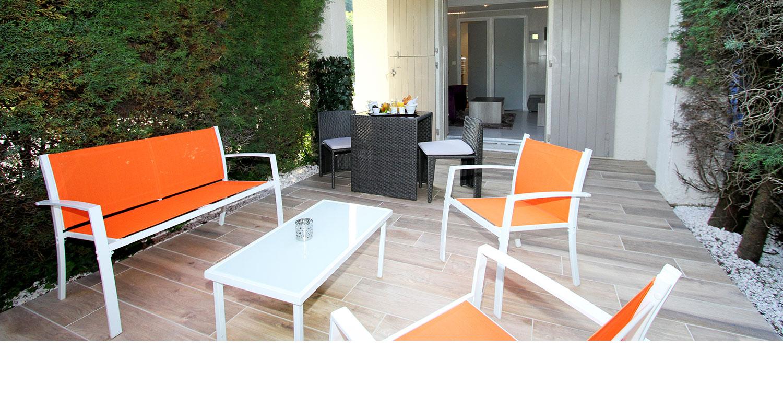 hotel-2-etoiles-var-provence-83-16